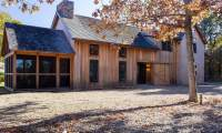 Post and Beam Homes - What's Your Style? - American Post ...