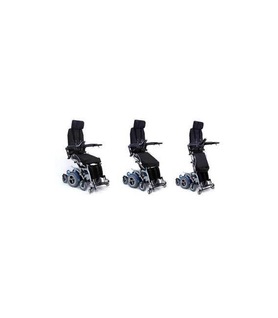 xo-505-standing-wheelchair-w-multiple-power-functions-by