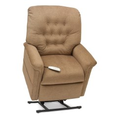 Golden Technology Lift Chair Where To Buy Office Chairs Pride Heritage Lc-358l 3-postion Reclining