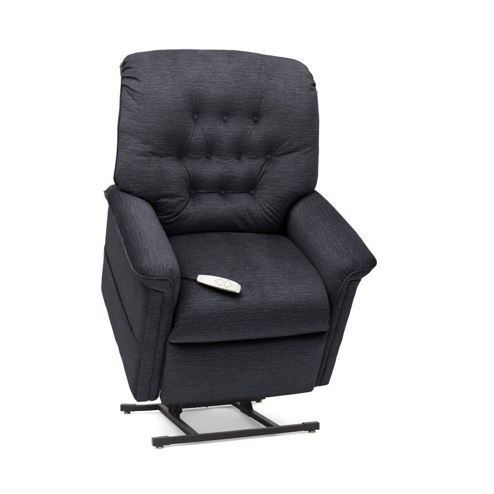 golden technology lift chair cheap cover hire adelaide pride heritage lc-358pw 3-postion full reclining