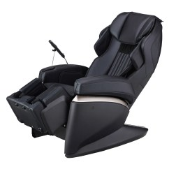 Hip Chair Rental Outdoor Wicker With Ottoman Awesome Geri Rtty1