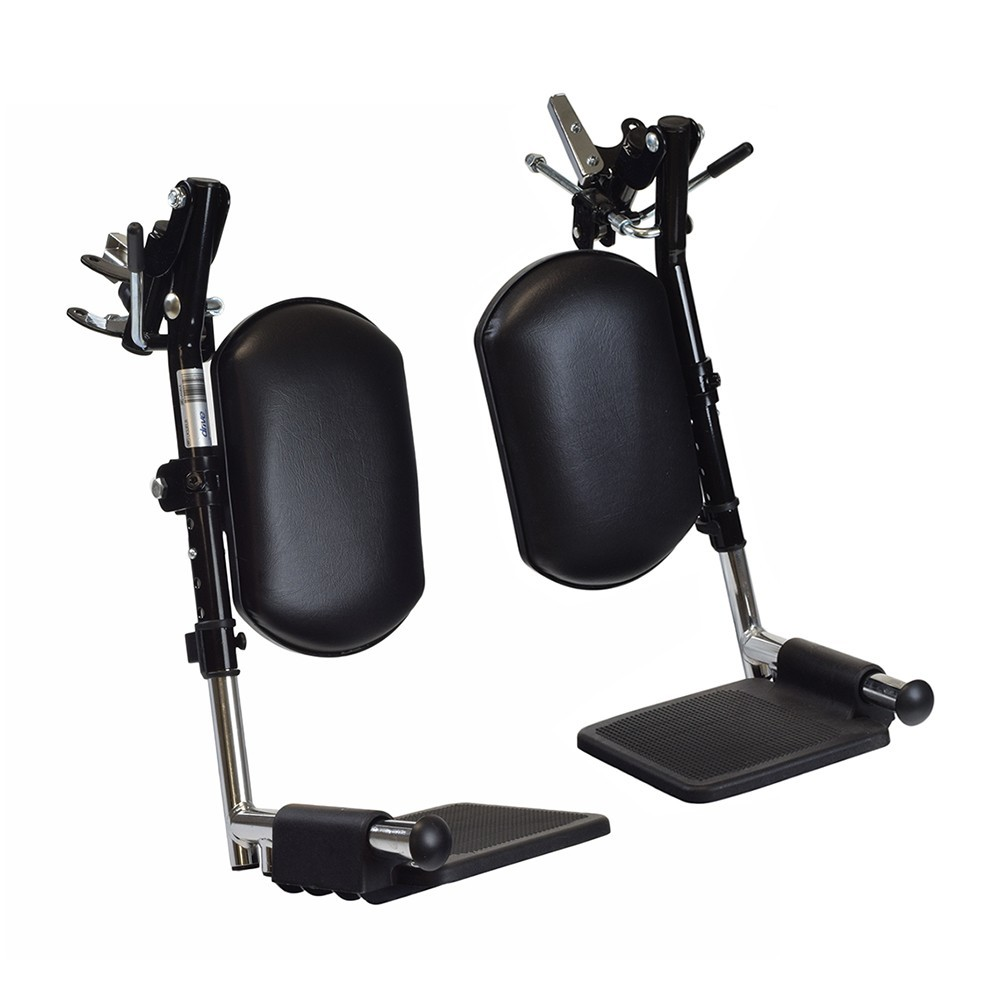 folding chairs with footrest posture promoting chair cirrus plus ec power