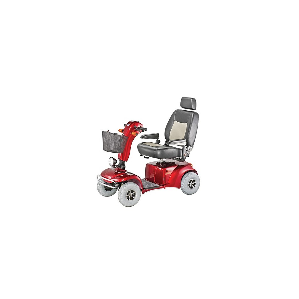 bariatric transport chair 500 lbs balance ball reviews merits s341 pioneer 10 4 wheel scooter