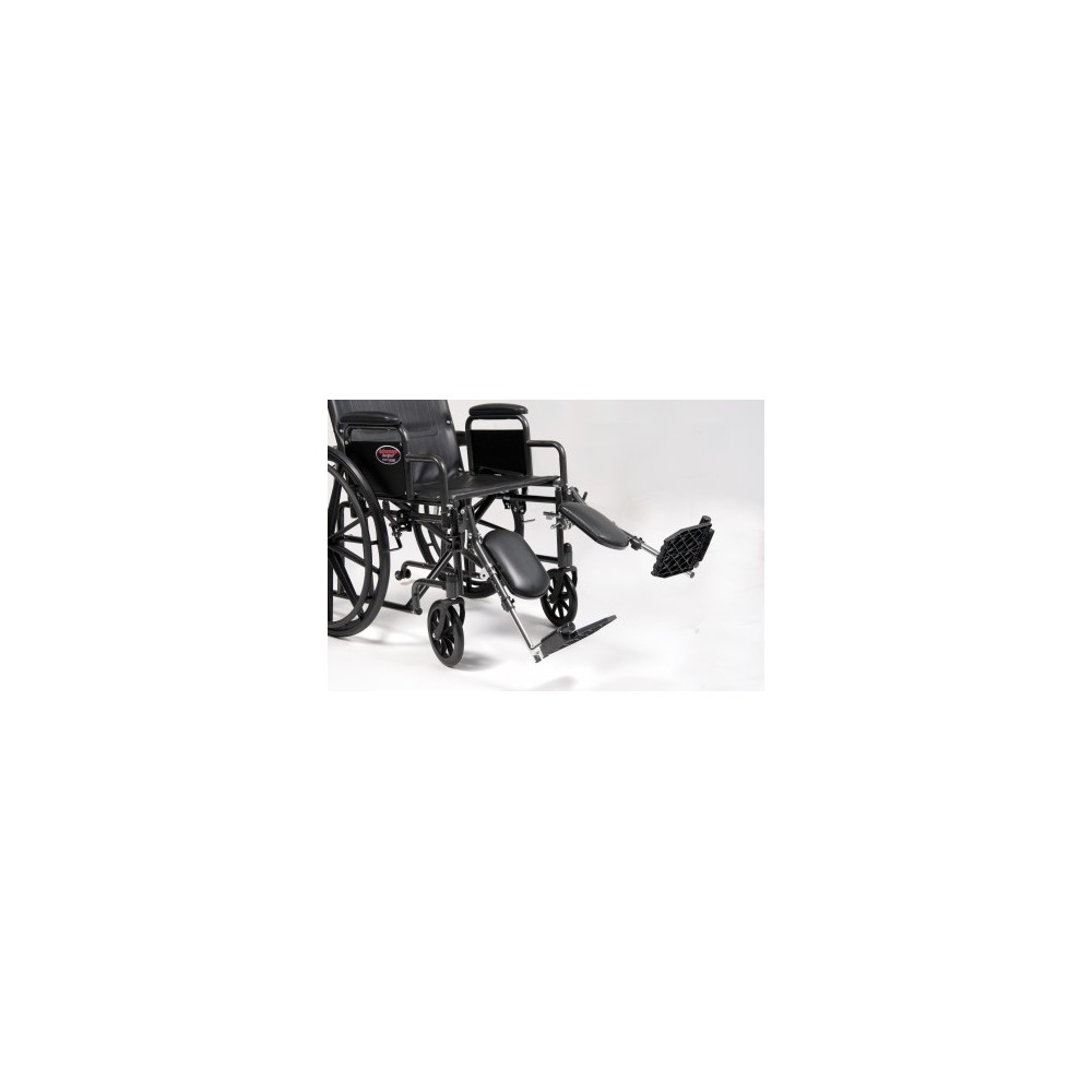 anti gravity reclining chairs wing chair recliners everest & jennings advantage wheelchair
