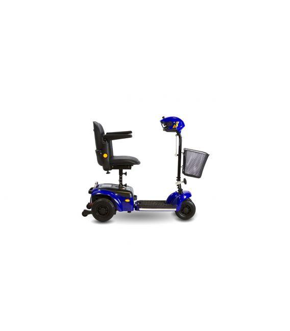 Shoprider Scootie 4-Wheel Scooter