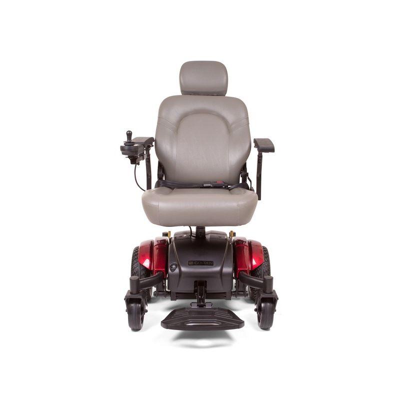golden power chair best inexpensive ergonomic office chairs technologies gp 605 compass sport red