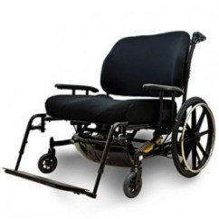 Bariatric Transport Chair 500 Lbs Side Book Stand Km 8520 W 35 Maxweight Cap 350 Light Wheelchair Orion Ii Tilt In Space Tilting 500lbs Wma5fm010 By Future
