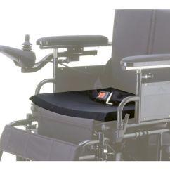 Folding Chair For Massage Cushion Lawn Usa Cirrus Plus Ec Power