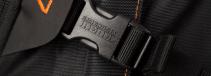 Freedom Backpack UTX Branded Clips