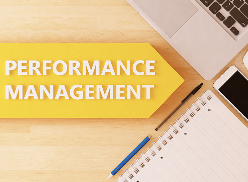 vendor-management-performance