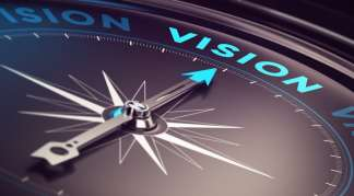 Thom S. Rainer on How to Lead When the Vision Stops