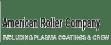 American Roller Company Llc