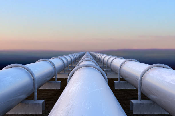 what is the colonial pipeline hack?