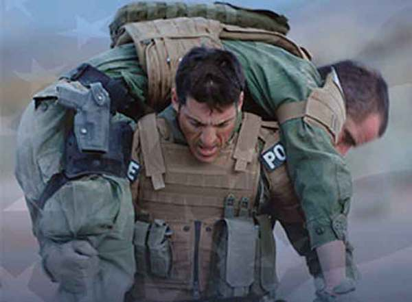 the family of brian terry deserves answers from ag holder - 640×424