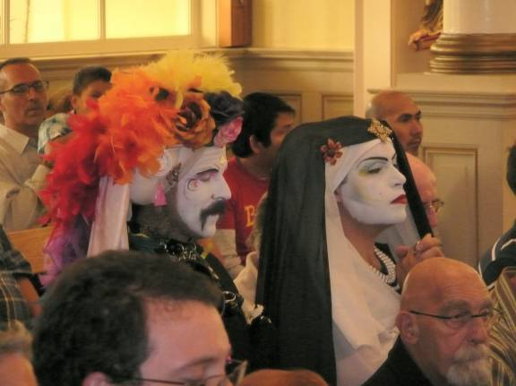 sisters-holy-redeemer.jpg