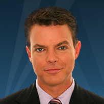 "Is Fox News' Shepard Smith the next Anderson Cooper? Shep raised a lot of eyebrows by snidely calling the ""Chick-fil-A Appreciation Day"" the ""National Day of Intolerance"" in his newscast."