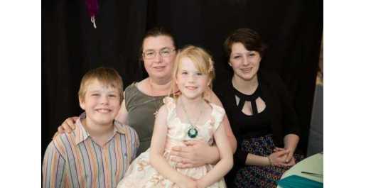 Jennifer_Cutlee_Family