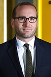 Chad Griffin - Washington, DC