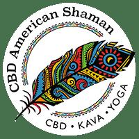 american shaman franchise reviews