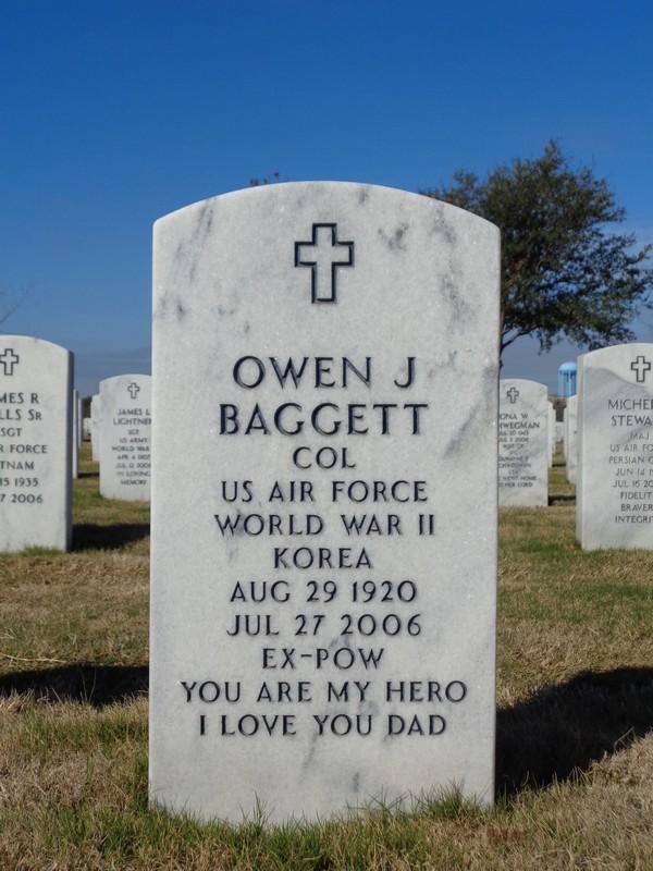 baggett_tombstone