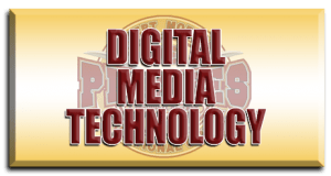 Digital Media Technology