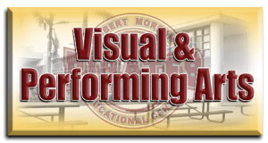 RMEC Visual & Performing Arts