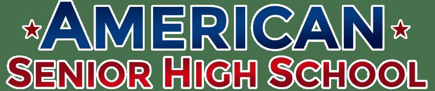 American Senior High