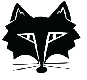 logo for foxmar studios