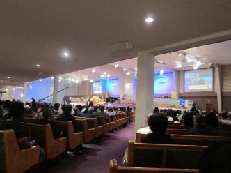 asc-representative-attends-service-at-bethany-baptist-church-lindenwold-nj.jpg