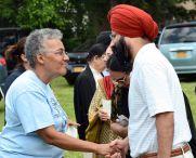 sikhs-of-syracuse-ny-participate-in-the-prayer-vigil-for-the-charleston-massacre-2.jpg?w=300&h=242