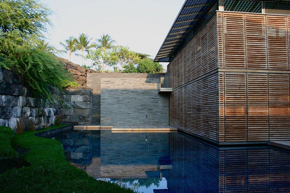 Design Build K96 Pond+Shower 2