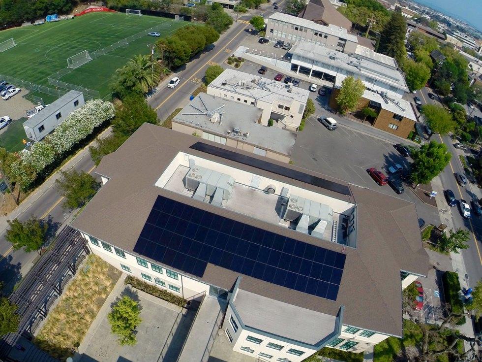 Schools Marin Academy 2