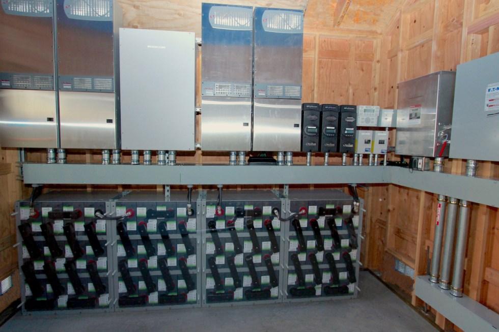 Battery Room – 2 2 1200×800