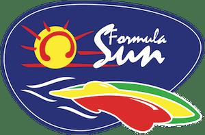 FSGP Logo 300x197