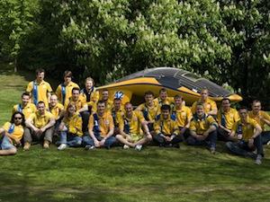 Hochschule-Bochum-Team-Photo-2010