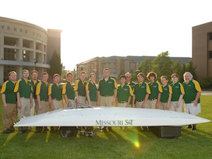 MissouriST-Team-Photo-2010