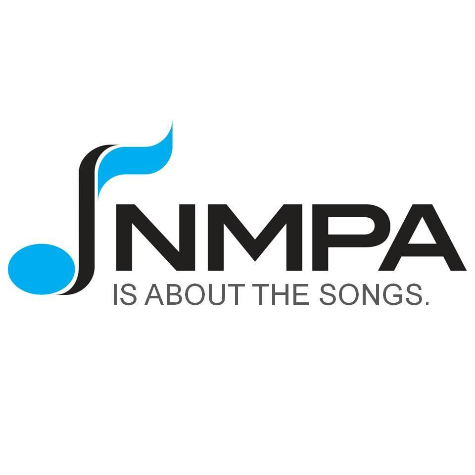 NMPA, NSAI and Sony Music Entertainment Announce CRB Settlement Agreement « American Songwriter