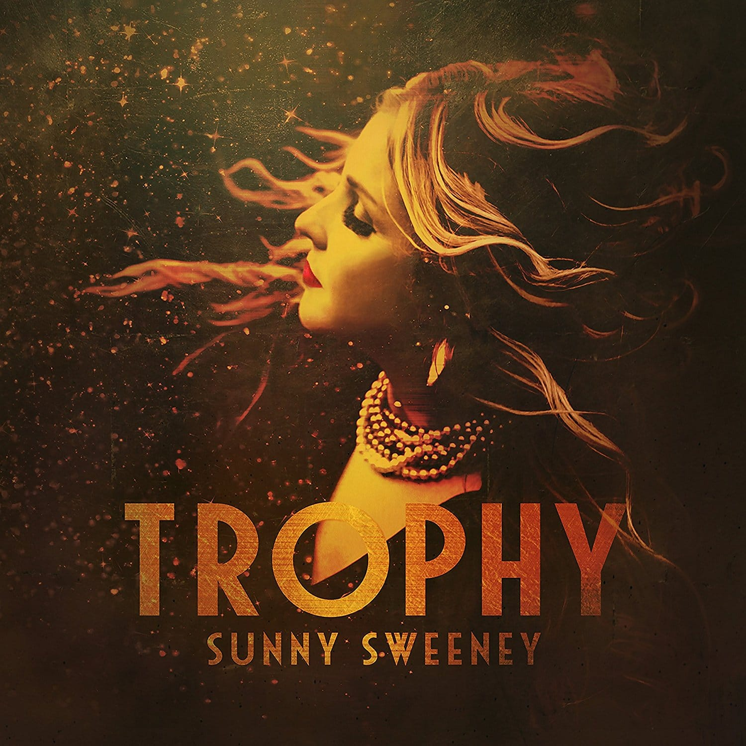 Image result for trophy sunny sweeney