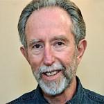 Joel Kirsch