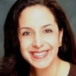 Roxana Marachi.