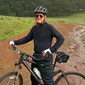 matthew menasco cycling