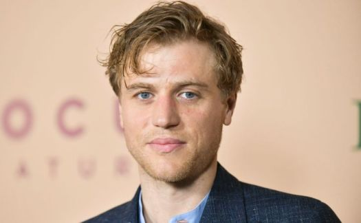Who is Johnny Flynn? Age, Bio, Height, Net Worth, Wife ...