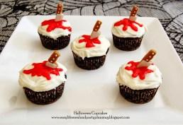 halloween-cookies-2013-cupcakes-knives
