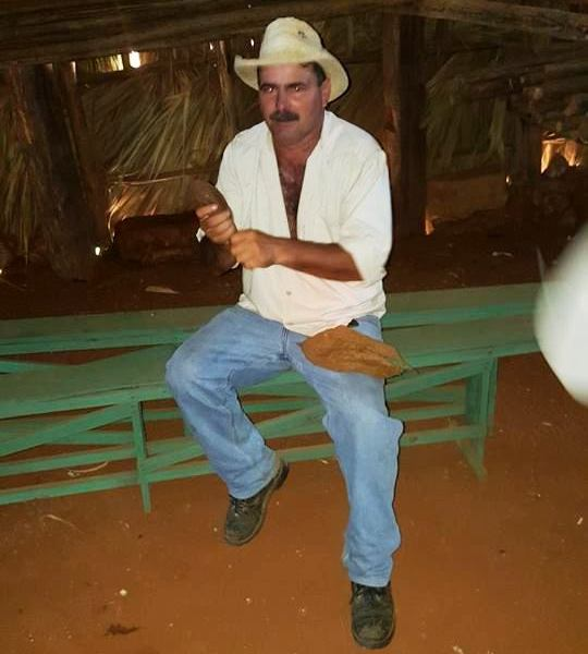 Cuban Cigars and Rum Limitation Lifted