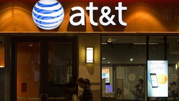 AT&T to Offer Cell Phone Coverage in Cuba