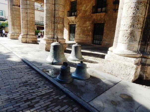 Old Havana, Museum