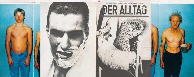 Walter Keller: Beruf: Verleger. A Tribute