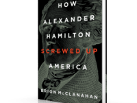 Review: This Attack on Alexander Hamilton is an Attack on the United States Itself