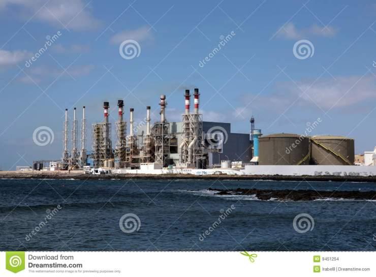 desalination-plant-9451254