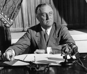 Glass-Steagall Bill Introduced in Australian Parliament
